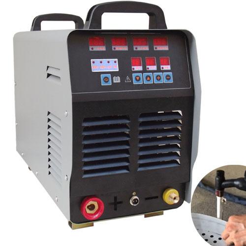 广告字焊机