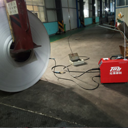 铝焊机焊接铝金板太行山上电影网盘资源、带圣母观音大菩萨电影网、箔包装卷